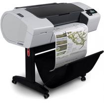 HP Designjet T790 (CR648A)