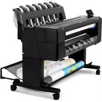 HP Designjet T920 (CR355A)