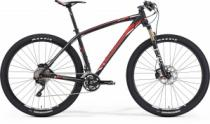 MERIDA Big Nine 900 2015