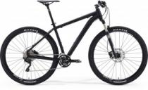 MERIDA Big Nine XT 2014