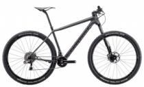 CANNONDALE F-Si 29 Carbon 2015