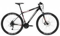 CANNONDALE Trail 5 2015