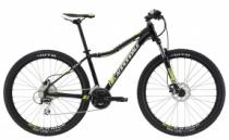 CANNONDALE Tango 6 2015