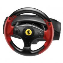 Thrustmaster Ferrari Red Legend