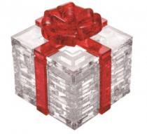 HCM KINZEL 3D Crystal - Dárek 38 dílků