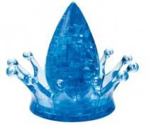 HCM KINZEL 3D Crystal - Kapka vody 43 dílků