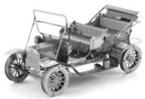 METAL EARTH 3D kovové Ford Model T 1908