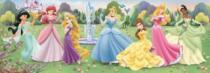 DINO 150 dílků - Disney Princezny