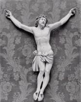 EDITIONS RICORDI 1500 dílků - Ukřižování Krista