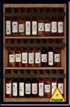 PIATNIK 1000 dílků - Whisky