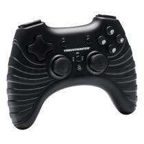 Thrustmaster T-Wireless Gamepad