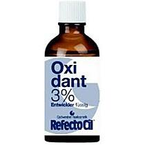 Oxidant Liquid 3 % 50 ml