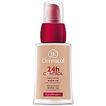 Dlouhotrvající make-up  30 ml