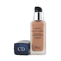 Hydratační make-up  30 ml