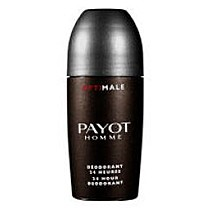 Payot Osvěžující roll-on antiperspirant   75 ml