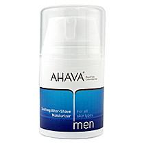 Ahava Hydratační krém po holení   50 ml