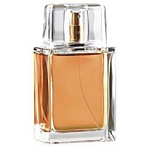 Avon Tomorrow for Him 75 ml EdT