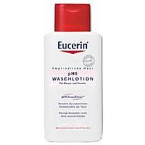Sprchová emulze pro citlivou pokožku pH5 200 ml