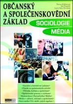 Computer Media Občanský a společenskovědní základ Sociologie
