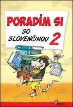 Pierot Poradím si so slovenčinou 2