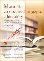 Príroda Maturita zo slovenského jazyka a literatúry