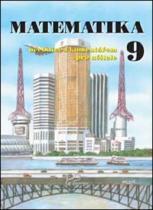Prodos Matematika 9 s komentářem pro učitele