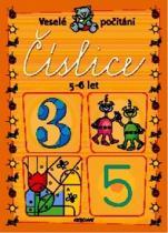 Aksjomat Číslice 5-6 let