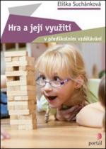 PORTÁL Hra a její využití v předškolním vzdělávání