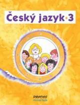 Prodos: Český jazyk 3