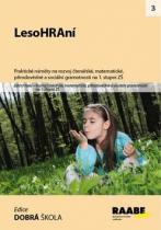 Raabe LesoHRAní