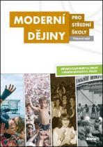 didaktis Moderní dějiny pro střední školy Pracovní sešit
