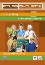 P.F. art Atlas školství 2015/2016 Královehradecký