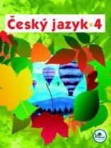Prodos Český jazyk 4