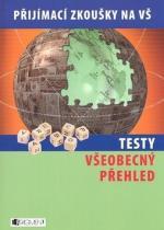 FRAGMENT Testy Všeobecný přehled