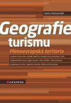 GRADA Geografie turismu