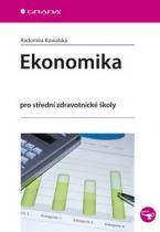 GRADA Ekonomika