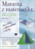 Príroda Maturita z matematiky