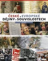 FRAGMENT České a evropské dějiny v souvislostech