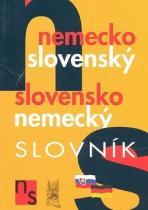 Agentúra Cesty Nemecko slovenský slovensko nemecký slovník