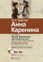 Edika Anna Karenina