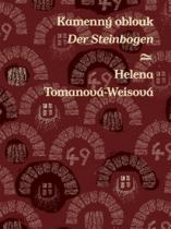 ARGO Kamenný oblouk Der Steinbogen