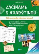Edika Začínáme s arabštinou