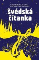 LABYRINT Švédská čítanka