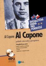Edika Al Capone + CD