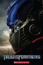 INFOA Transformers