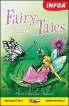 INFOA Fairy tales/Pohádky
