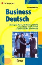 GRADA Business Deutsch