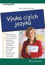 GRADA Výuka cizích jazyků
