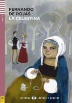 INFOA La Celestina