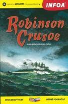 INFOA Robinson Crusoe